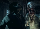 THE_EVIL_WITHIN_IMG_05