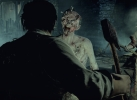 THE_EVIL_WITHIN_IMG_06