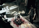 THE_EVIL_WITHIN_IMG_07