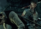 THE_EVIL_WITHIN_IMG_08