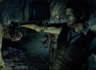 THE_EVIL_WITHIN_IMG_09