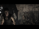 THE_EVIL_WITHIN_IMG_10