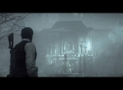THE_EVIL_WITHIN_IMG_11