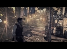 THE_EVIL_WITHIN_IMG_12