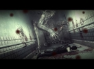 THE_EVIL_WITHIN_IMG_13