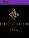 Trailer mit Vorbestellerinhalten zu The Order 1886