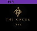 Teaser und Demo-Gameplay zu The Order: 1886