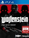 Wolfenstein: The New Order – Fakten