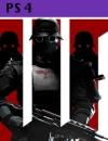 Frische Videos zu Wolfenstein: The New Order