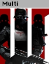 Preview-Gameplay zu Wolfenstein: The New Order
