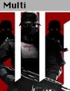 Details zum Wolfenstein 2-Season Pass vorgestellt