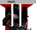 Panzerhund-Edition zu Wolfenstein: The New Order