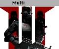 Neuer Gameplaytrailer zu Wolfenstein: The New Order