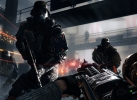 WOLFENSTEIN_THE_NEW_ORDER_IMG_02