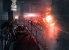 WOLFENSTEIN_THE_NEW_ORDER_IMG_06