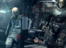 WOLFENSTEIN_THE_NEW_ORDER_IMG_10