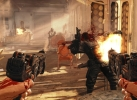 WOLFENSTEIN_THE_NEW_ORDER_IMG_11