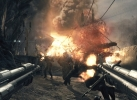 WOLFENSTEIN_THE_NEW_ORDER_IMG_14