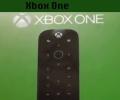 Xbox One Media Remote von Microsoft angekündigt