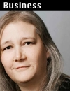 Update: Amy Hennig verlässt Naughty Dog