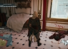 Assassin's Creed® Unity_20141202231613