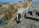 Assassin's Creed® Unity_20141202233821