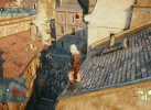 Assassin's Creed® Unity_20141205170758