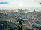 Assassin's Creed® Unity_20141205185420