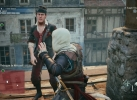 Assassin's Creed® Unity_20141205194036