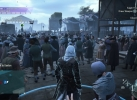 Assassin's Creed® Unity_20141205203537