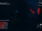 Assassin's Creed® Unity_20141206144817