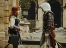 Assassin's Creed® Unity_20141206151714