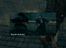 Assassin's Creed® Unity_20141206154813