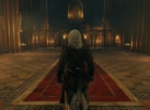 Assassin's Creed® Unity_20141208132742