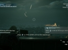 Assassin's Creed® Unity_20141208133831