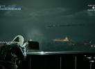 Assassin's Creed® Unity_20141208133905