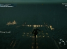 Assassin's Creed® Unity_20141208134350