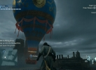 Assassin's Creed® Unity_20141208194744