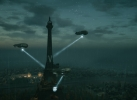 Assassin's Creed® Unity_20141208134409