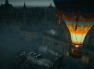Assassin's Creed® Unity_20141208194821