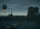 Assassin's Creed® Unity_20141208194929