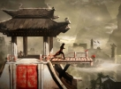 ASSASSINS_CREED_CHRONICLES_CHINA_IMG_03