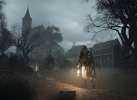 ASSASSINS_CREED_UNITY_DEAD_KINGS_IMG_01
