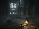 ASSASSINS_CREED_UNITY_DEAD_KINGS_IMG_02
