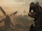 ASSASSINS_CREED_UNITY_DEAD_KINGS_IMG_04