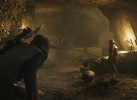 ASSASSINS_CREED_UNITY_DEAD_KINGS_IMG_05