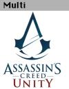 Details zum Season Pass von Assassin's Creed Unity