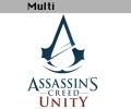 Assassin's Creed: Unity für Next Gen angekündigt
