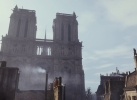 ASSASSINS_CREED_UNITY_IMG_01