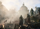 ASSASSINS_CREED_UNITY_IMG_04